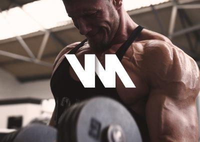 WORKOUT VIDEO   Infinity Gym Birmingham
