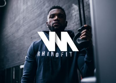 BLACK COUNTRY BARBELL    RHINO FIT WORKOUT VIDEO