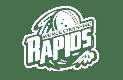 Worcester rapids